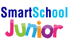 SmartSchool Junior Template